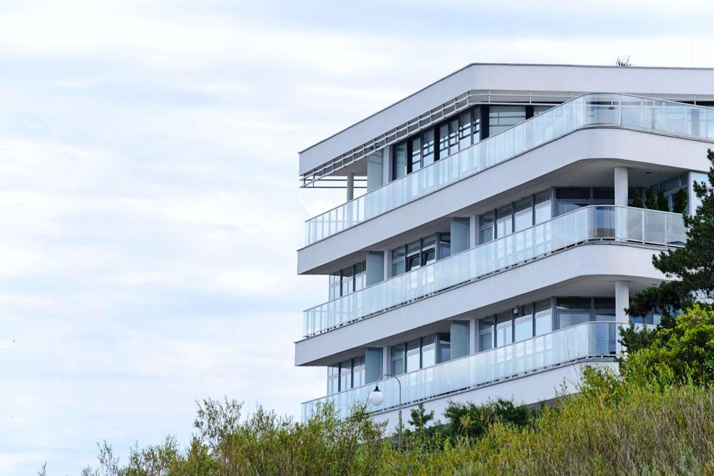 Projet immobilier dijon : appartement ou maison