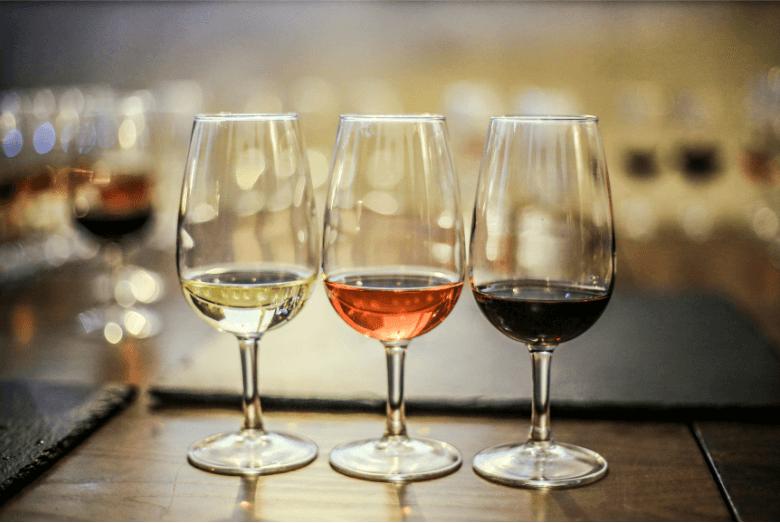 vin marsannay