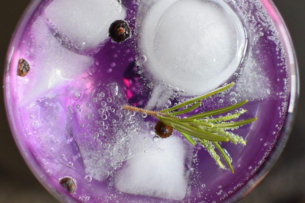 gin tonic, alcohol, glass-1859465.jpg
