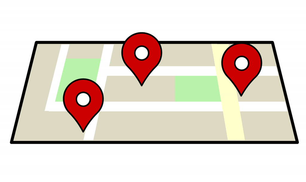 map, location, navigation-525349.jpg