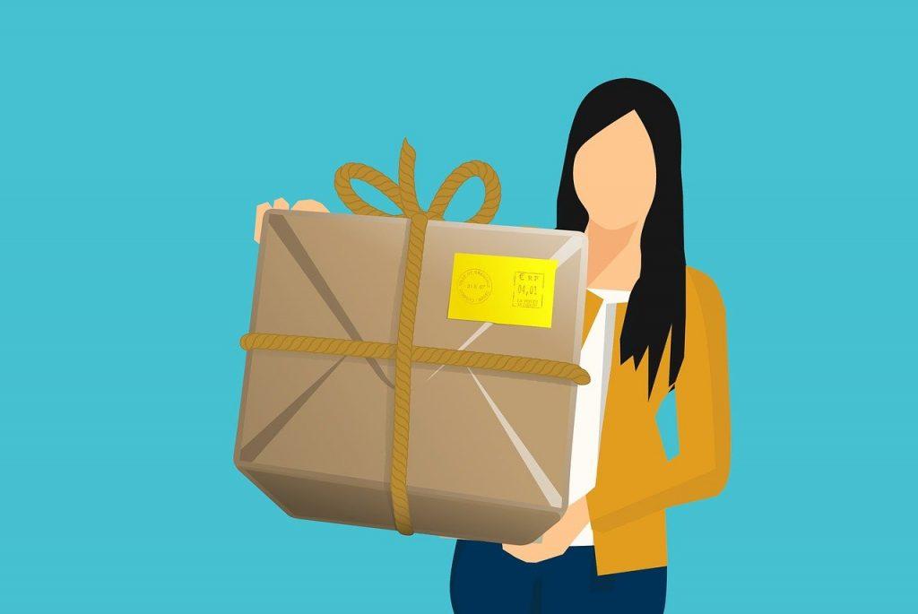 warehouse, shipping, box-3688280.jpg