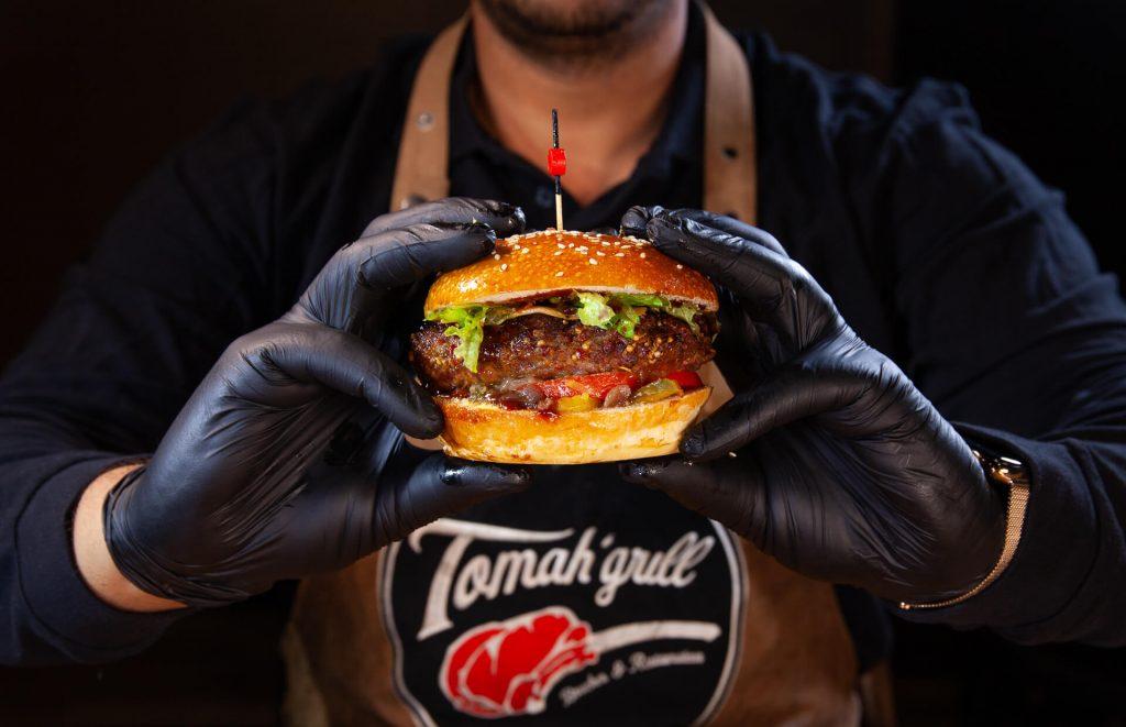 burger-le-garcon-boucher