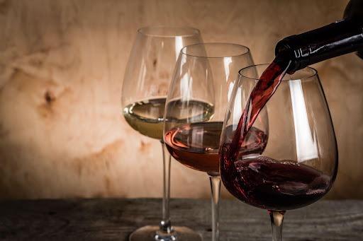 degustation-de-trois-vins